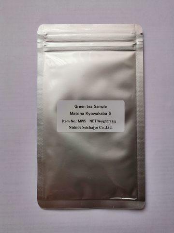 Японский зеленый чай Генмаича 1кг, бесплатная доставка*