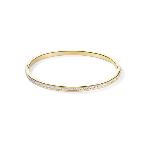 Браслет Crystal-Gold 0129/37-1816