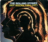 The Rolling Stones / Hot Rocks 1964-1971 (2SACD)