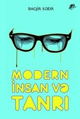 Modern insan və Tanrı