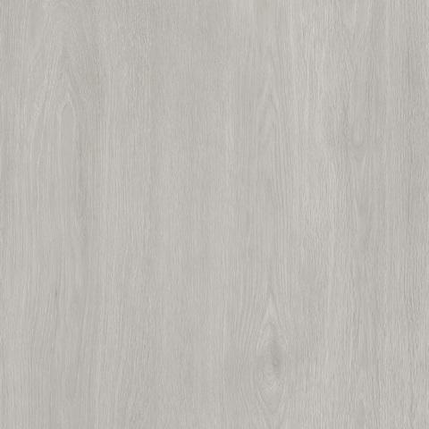Кварц виниловый ламинат Clix Floor Classic Plank Дуб теплый серый сатиновый CXCL40241