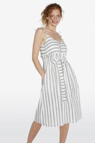 Платье пляжное YSABEL MORA 85822