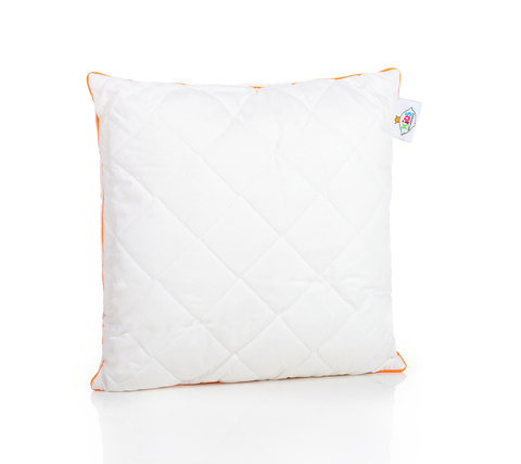Подушка хлопковая детская коллекции