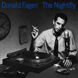 Donald Fagen / The Nightfly (LP)