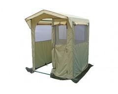 Палатка-Кухня Комфорт 2 х 2