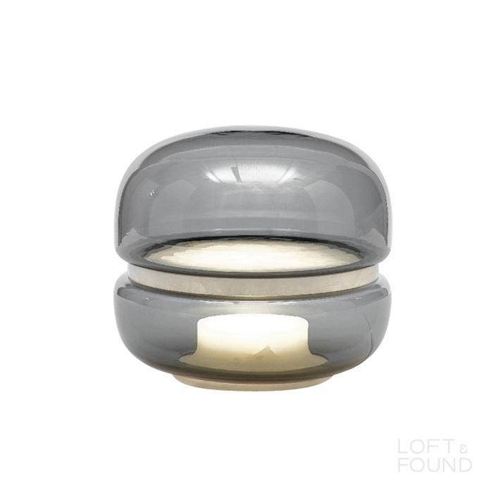 Настольная лампа Macaron