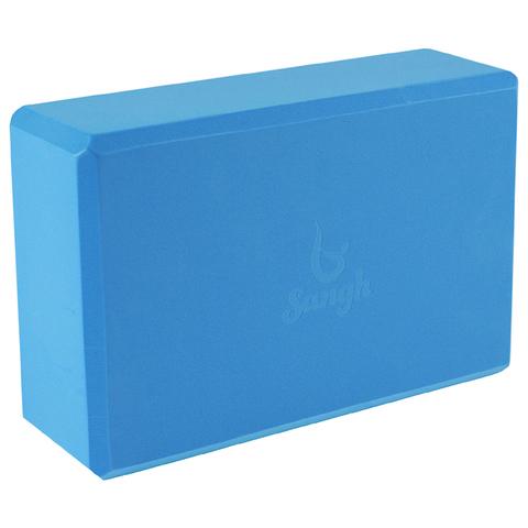 Опорный блок Sangh Blue 23*15*8 см