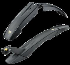 """Комплект велокрыльев Topeak Defender FX/RX 279er для 27.5""""-29"""""""