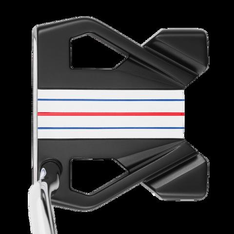 ODYSSEY STROKE LAB TRIPLE TRACK PUTTER