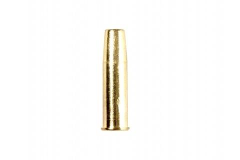 Картридж ASG для револьвера Schofield 4,5 мм пулевые (Артикул 18961)