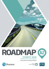 Roadmap A2 SB/DigitalResources/App pk