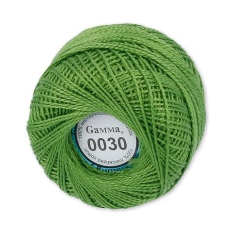 0030 травяной