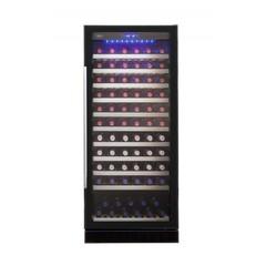 Винный шкаф Cold Vine C121-KBT1 фото