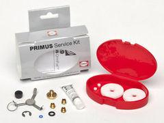 Набор для обслуживания и ремонта газовых горелок Primus Service Kit