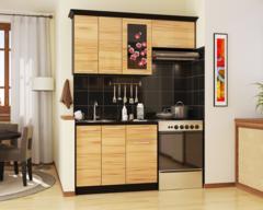 Кухня САКУРА-1