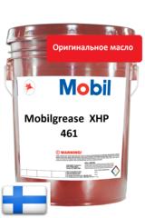 MOBIL Mobilgrease XHP 461