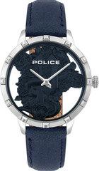 Часы женские Police PL.16041MS/03 Marietas