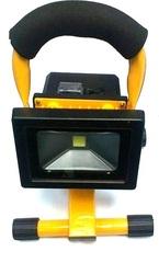 LED Прожектор Bailong BL-N01 100W