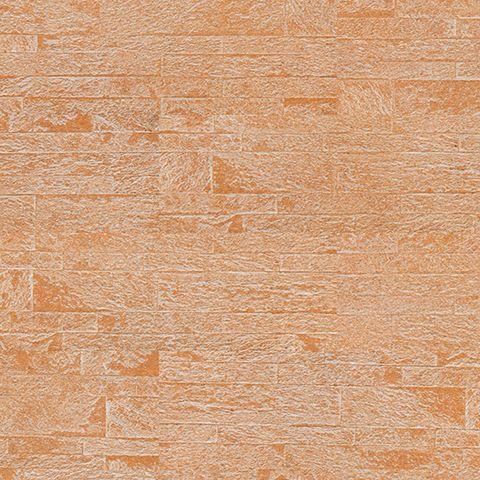 Настенное пробковое покрытие Wicanders Dekwall Brick Apricot Brick RY4V001