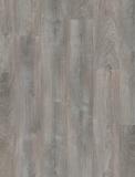 Ламинат Pergo L0308-01812 Дуб Серый Меленый, Планка