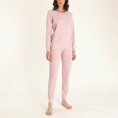 Женская пижама E21K-72P103