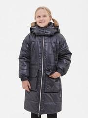 Пальто ПД1172 (C°): 0°- -30°