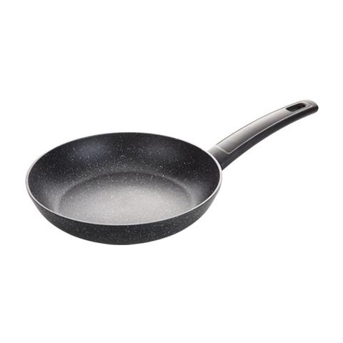 Сковорода FineSTONE d 24 см