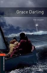 Grace Darling - Level 2