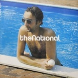 The National / The National (LP)