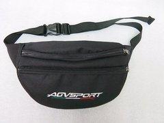 Мото-cумка на пояс Agvsport Borsa