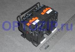 ПМЛ-1561М 110В (02389)