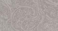 Флок Velsoft paisley (Велсофт пейсли) 139