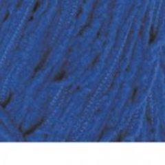 985 (Синий)