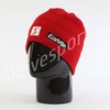 Картинка шапка Eisbar bob sp 030 - 1