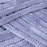 Пряжа YarnArt Dolce светло-серый 782