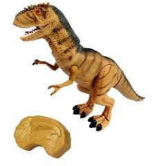 Dragon-i Динозавр на инфракрасном управлении