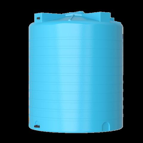 Бак для воды Aquatech ATV 3000 (для воды) Миасс