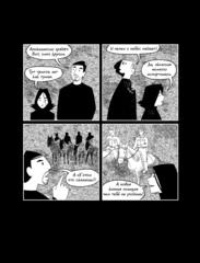 Серые Будни Магов. Том 2 (с автографом Анастасии Zhdann)
