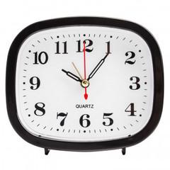 Часы-будильник APEYRON PLT20-116