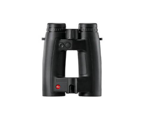 Бинокль-дальномер Leica Geovid 10x42 HD-В