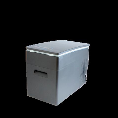 Автомобильный холодильник Libhof Q-36