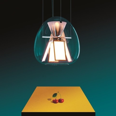 Подвесной светильник Artemide Harry H