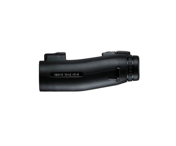 Бинокль-дальномер Leica Geovid 10x42 HD-В - фото 2