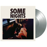 Fun. / Some Nights (Limited Edition)(Coloured Vinyl)(LP+CD)