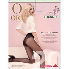ORI Trend 20 колготки женские