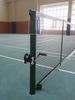 Стойки для большого тенниса со стаканами (комплект).