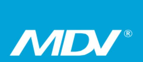 Панель управления для мини-чиллеров MDV SWK210