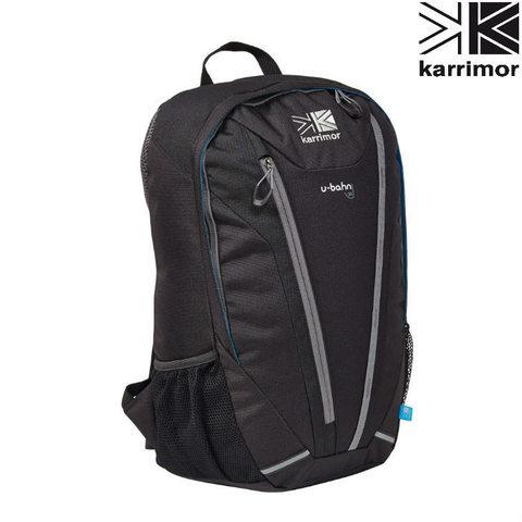 Рюкзак Karrimor U-BAHN 20L Великобритания