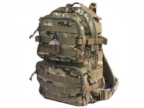 Рюкзак Winforce CP Urban Special Police Patrol Backpack, Multicam, новый