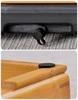 Чабань из бамбука #658